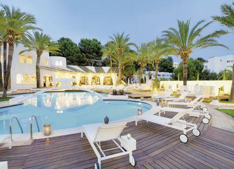 Maritim Hotel Galatzó Mallorca 198 Bewertungen - Bild von DERTOUR