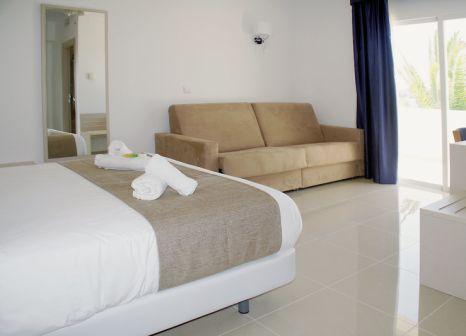 Hotelzimmer mit Reiten im Roca Bella Hotel