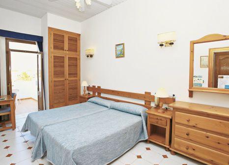 Roca Bella Hotel 20 Bewertungen - Bild von DERTOUR