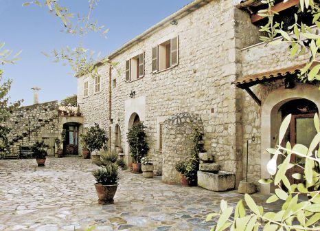 Hotel Finca es Rafal in Mallorca - Bild von DERTOUR