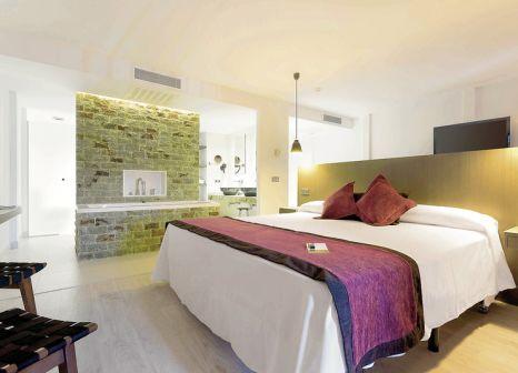 Hotelzimmer im Palladium Hotel Don Carlos günstig bei weg.de