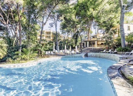 Lago Garden Apartsuites & Spa Hotel 152 Bewertungen - Bild von DERTOUR