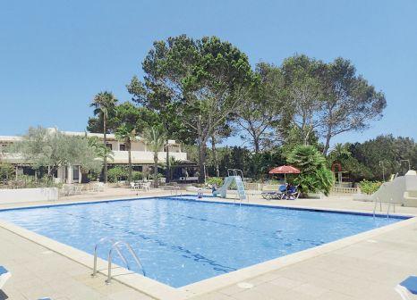 Hotel Ca Mari 4 Bewertungen - Bild von DERTOUR