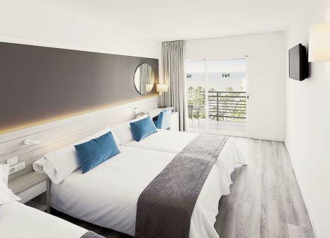 Hotelzimmer mit Golf im Niagara