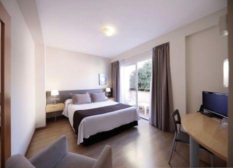 Hotel Sercotel Zurbarán in Mallorca - Bild von DERTOUR