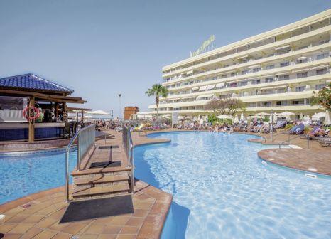 Hotel Hovima Santa María 31 Bewertungen - Bild von DERTOUR