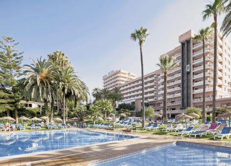 Hotel Best Tritón in Costa del Sol - Bild von DERTOUR