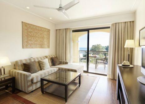 Hotelzimmer mit Fitness im Insotel Fenicia Prestige Suites & Spa