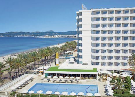 Hotel HM Gran Fiesta günstig bei weg.de buchen - Bild von DERTOUR