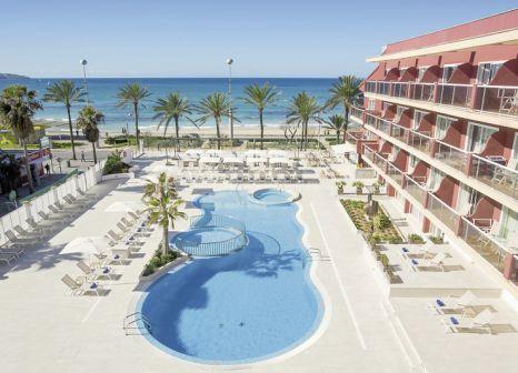 MySeaHouse Hotel Neptuno in Mallorca - Bild von DERTOUR