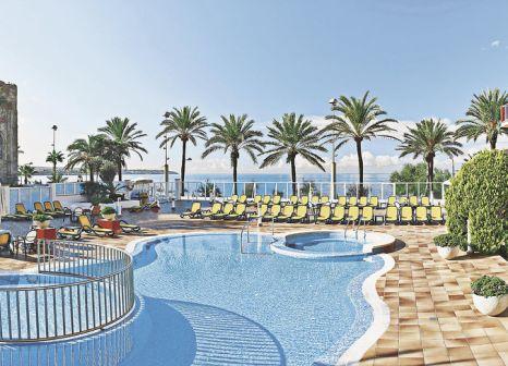 MySeaHouse Hotel Neptuno günstig bei weg.de buchen - Bild von DERTOUR