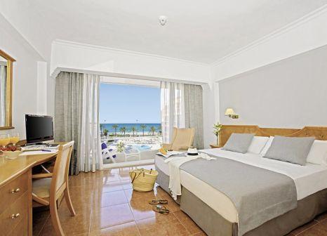 MySeaHouse Hotel Neptuno 157 Bewertungen - Bild von DERTOUR
