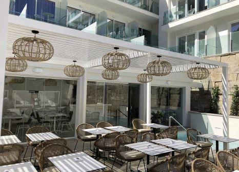 BQ Paguera Boutique Hotel günstig bei weg.de buchen - Bild von DERTOUR