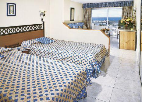 Hotelzimmer mit Fitness im Hovima Santa María