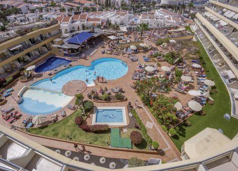 Hotel Hovima Santa María günstig bei weg.de buchen - Bild von DERTOUR