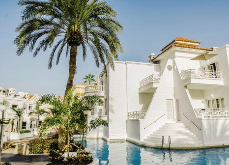 Hotel Lagos de Fañabé Beach Resort 87 Bewertungen - Bild von DERTOUR
