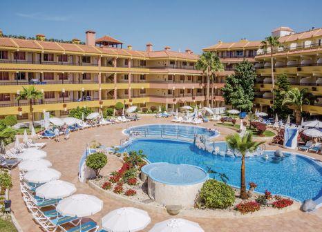 Hotel HOVIMA Jardín Caleta günstig bei weg.de buchen - Bild von DERTOUR