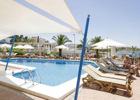 Hotel Osiris Ibiza 214 Bewertungen - Bild von DERTOUR