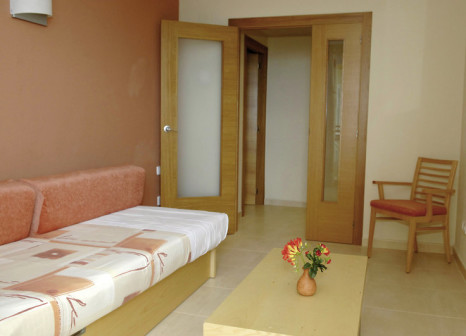 Hotelzimmer im TRS Ibiza Hotel günstig bei weg.de