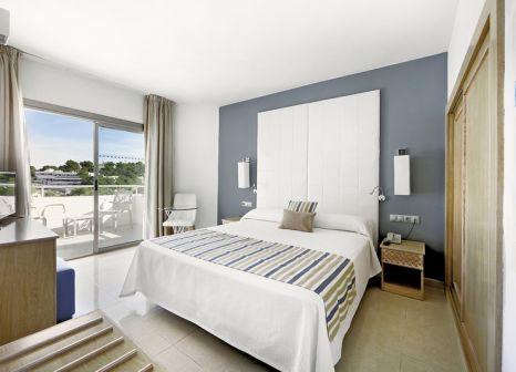 Hotelzimmer im Sandos El Greco Beach Hotel günstig bei weg.de