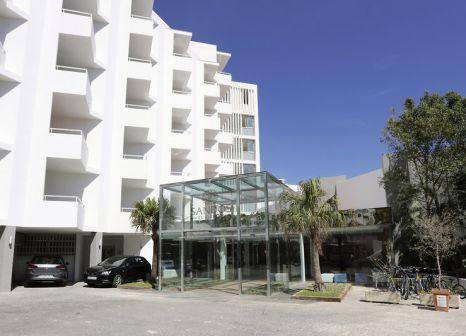 Sandos El Greco Beach Hotel günstig bei weg.de buchen - Bild von DERTOUR