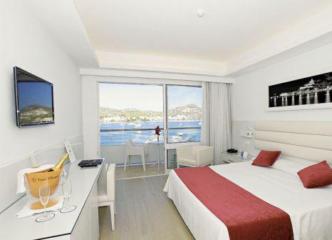 Hotelzimmer im Hotel Argos günstig bei weg.de
