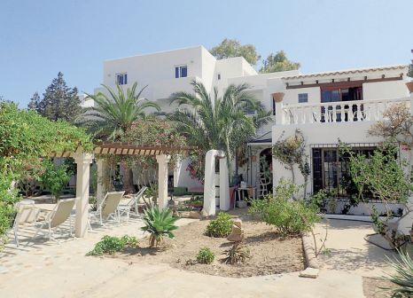 Hotel Formentera günstig bei weg.de buchen - Bild von DERTOUR