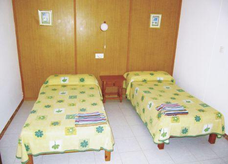 Hotel Bungalows Can Miguel Torres 4 Bewertungen - Bild von DERTOUR