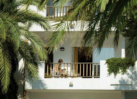 Hotel Inturotel Cala Azul günstig bei weg.de buchen - Bild von DERTOUR