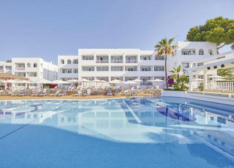 Prinsotel Alba Hotel Apartamentos in Mallorca - Bild von DERTOUR