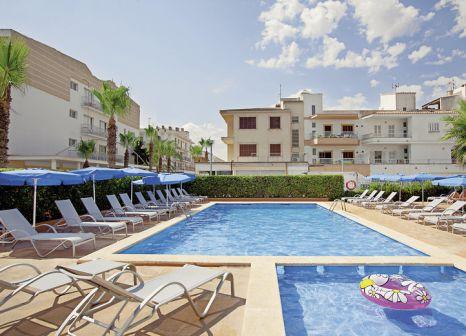 Hotel JS Can Picafort günstig bei weg.de buchen - Bild von DERTOUR