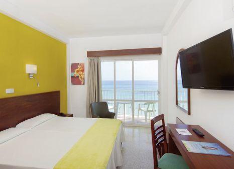 Hotel JS Can Picafort in Mallorca - Bild von DERTOUR
