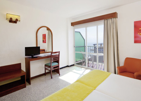Hotel JS Can Picafort 122 Bewertungen - Bild von DERTOUR
