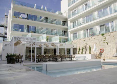 BQ Paguera Boutique Hotel 172 Bewertungen - Bild von DERTOUR