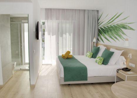Hotelzimmer im BQ Paguera Boutique Hotel günstig bei weg.de