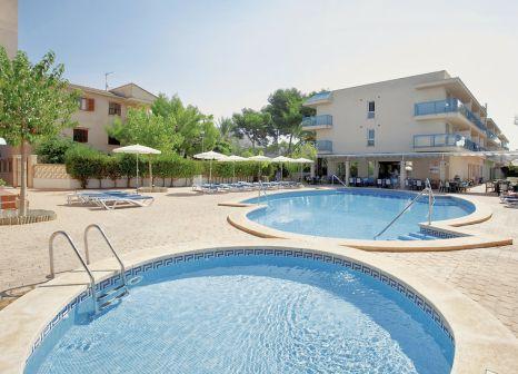 Aparthotel Canyamel Sun in Mallorca - Bild von DERTOUR