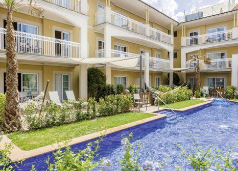 Hotel Zafiro Can Picafort günstig bei weg.de buchen - Bild von DERTOUR