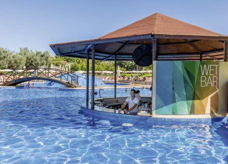 Hotel Zafiro Can Picafort in Mallorca - Bild von DERTOUR