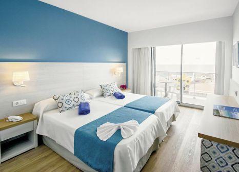 Hotelzimmer im Vista Park Hotel & Apartments günstig bei weg.de