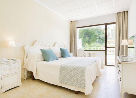 Hotel Gaya 72 Bewertungen - Bild von DERTOUR