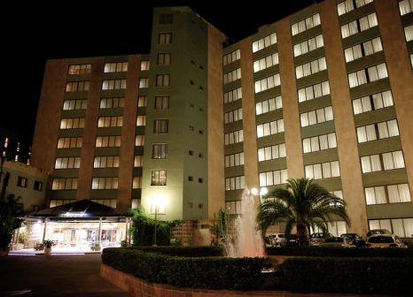 Hotel Beverly Playa 980 Bewertungen - Bild von DERTOUR