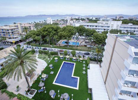 Hotel Foners in Mallorca - Bild von DERTOUR