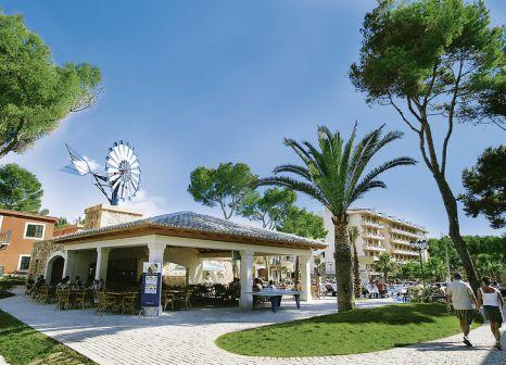 Hotel Occidental Playa De Palma in Mallorca - Bild von DERTOUR
