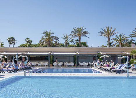 Hotel Alua Illa de Menorca 3 Bewertungen - Bild von DERTOUR