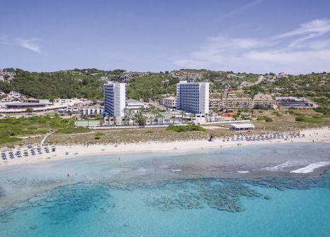 Hotel Sol Milanos Pingüinos in Menorca - Bild von DERTOUR