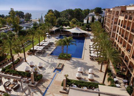 Hotel Insotel Fenicia Prestige Suites & Spa in Ibiza - Bild von DERTOUR
