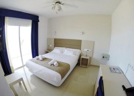 Roca Bella Hotel in Formentera - Bild von DERTOUR