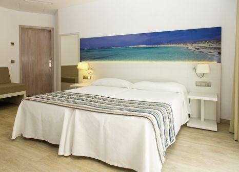 Hotel Rosales in Formentera - Bild von DERTOUR