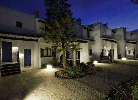 Hotel Paraiso de los Pinos - Apartamentos in Formentera - Bild von DERTOUR