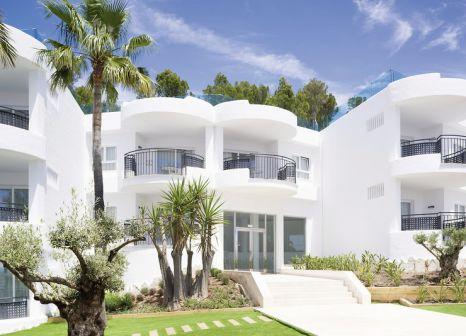 Maritim Hotel Galatzó Mallorca günstig bei weg.de buchen - Bild von DERTOUR